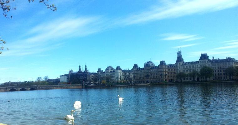 [Travel] Copenhagen Insider Tipps