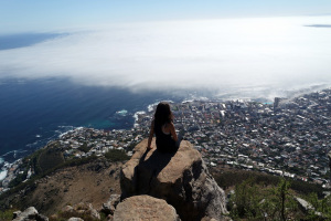 [:en][Travel] Top 10 things to do in Cape Town[:de]Top 10 things to do in Cape Town[:]