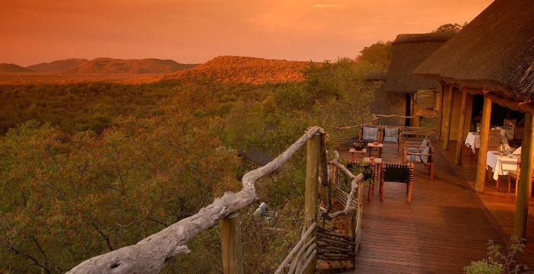 [:en][Travel] 10 reasons to visit South Africa[:de]10 reasons to visit South Africa[:]