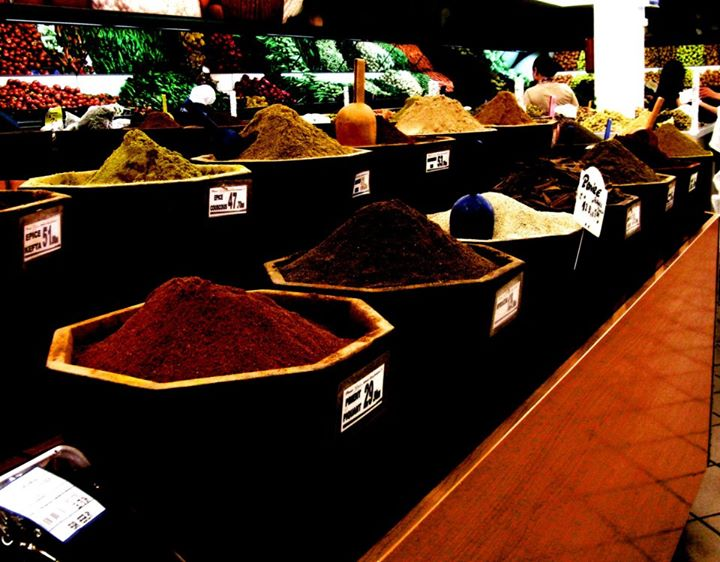 moroccan_spices