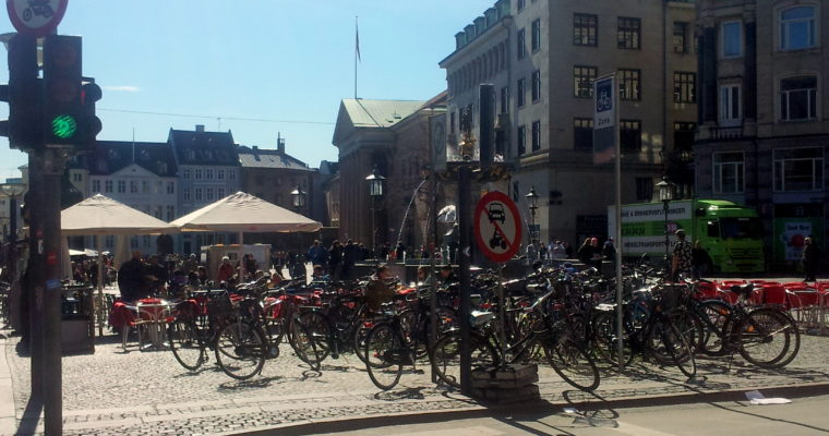 [:de]Things you learn when living in Denmark[:en][Travel] Things you learn when living in Denmark[:]