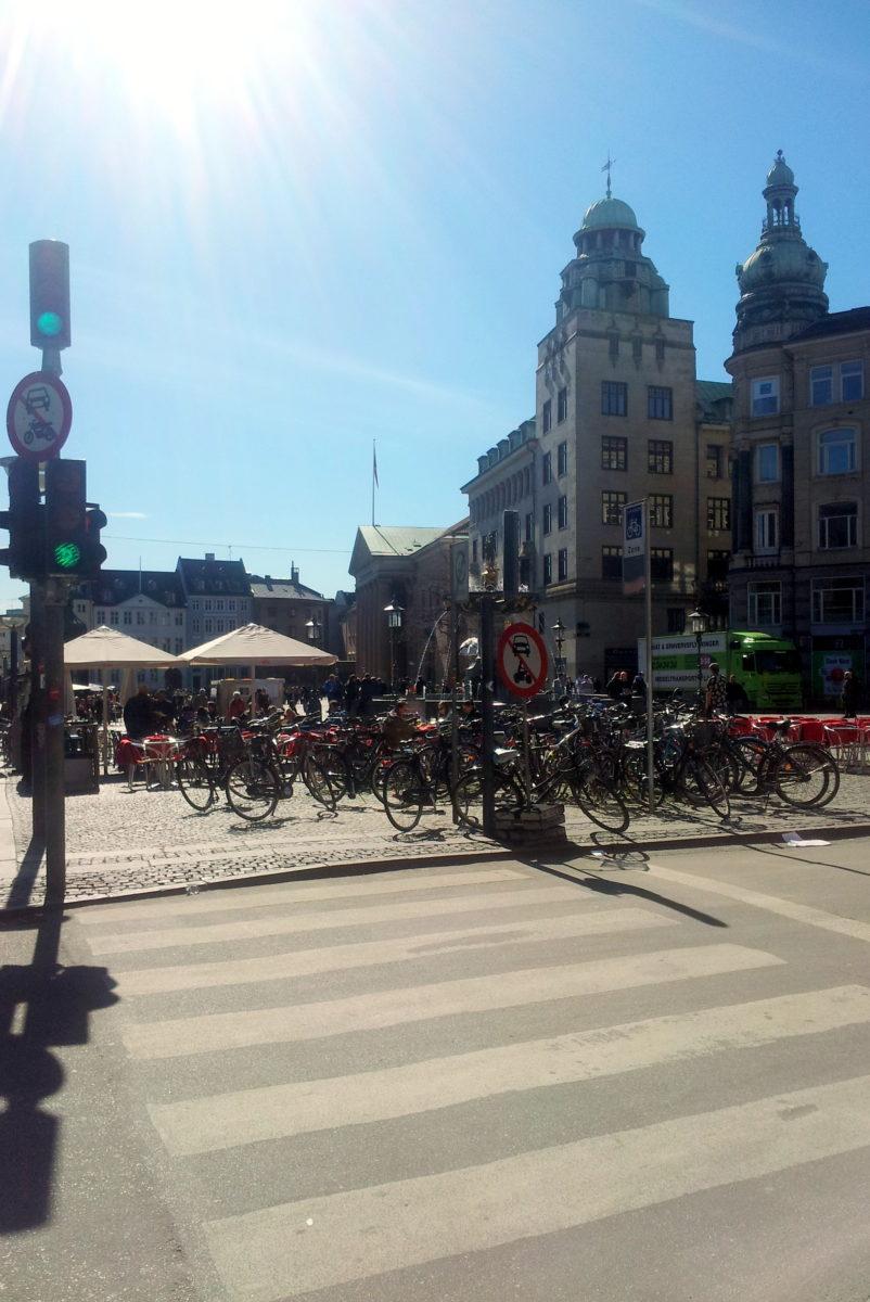 Was ich gerne gewusst hätte, bevor ich nach Dänemark gezogen bin