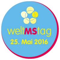 Logo_weltMStag_2016_Button-Cyan_4c