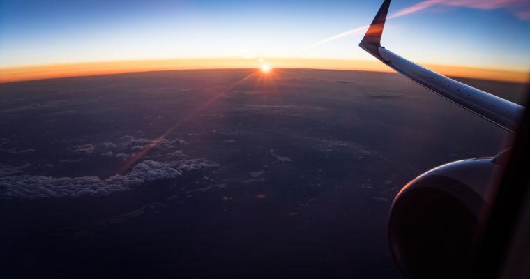 [:de]Sechs wichtige Fragen vor dem Auswandern[:en][Moving Abroad] Auswandern: An diese 6 Dinge solltest du denken[:]
