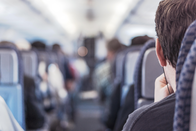 flight-long-haul-survive