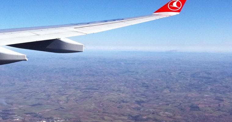 [:en][Moving Abroad] Ich wandere heute aus. Und du so?[:de]Kapstadt-Kolumne #2 — Ich wandere heute aus. Und du so?[:]