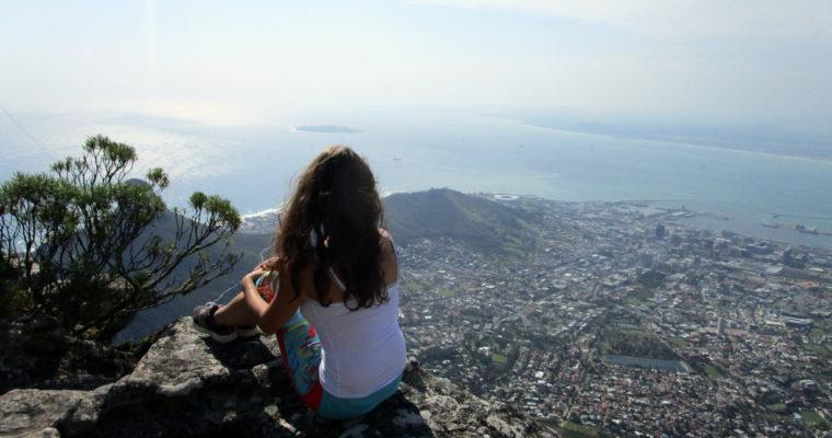 [:de]Kapstadt-Kolumne #4 — Vom Ankommen[:en][Moving Abroad] Vom Ankommen[:]