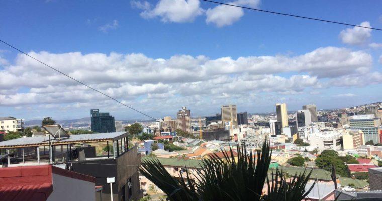 Eine Wohnung in Kapstadt finden – Tipps und Tricks