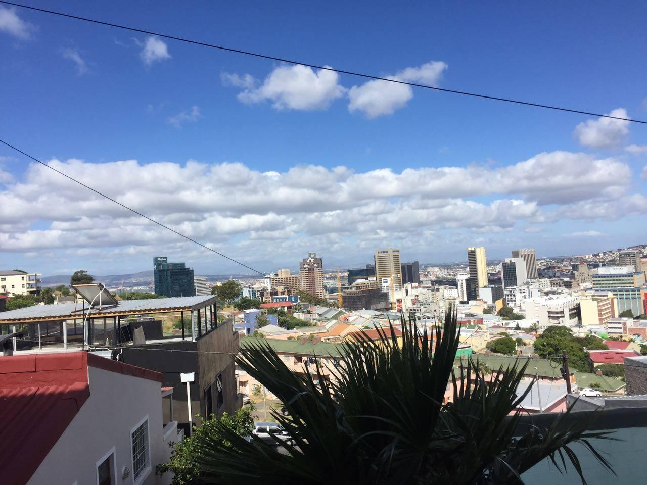[:de]Eine Wohnung in Kapstadt finden – Tipps und Tricks[:en]Finding an apartment in Cape Town – Step by step[:]