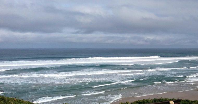 Kapstadt-Kolumne #9 — Vier südafrikanische Eigenheiten, die ich nicht verstehe