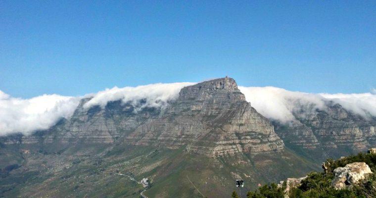 [:en](English) [Das Wort zum Sonntag] 7 Monate Kapstadt[:de]Kapstadt-Kolumne #12 — 8 Monate Kapstadt[:]