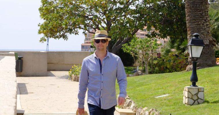 [:en][Moving Abroad] 5 Fragen an Auswanderer: Patrick in Frankreich[:de]5 Fragen an Auswanderer: Patrick in Frankreich[:]