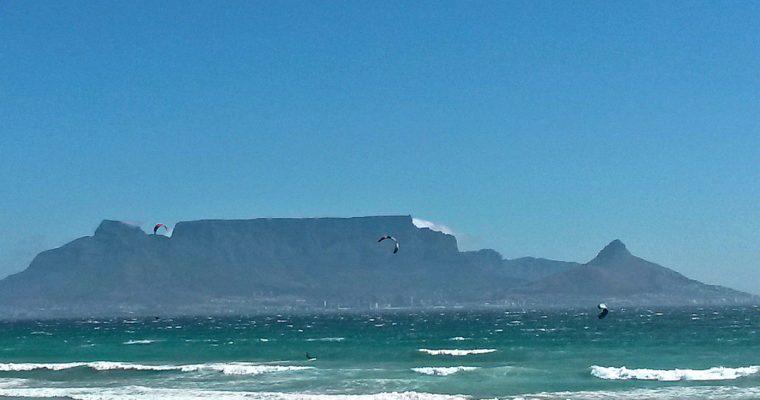 25 Gründe, warum ich Kapstadt liebe