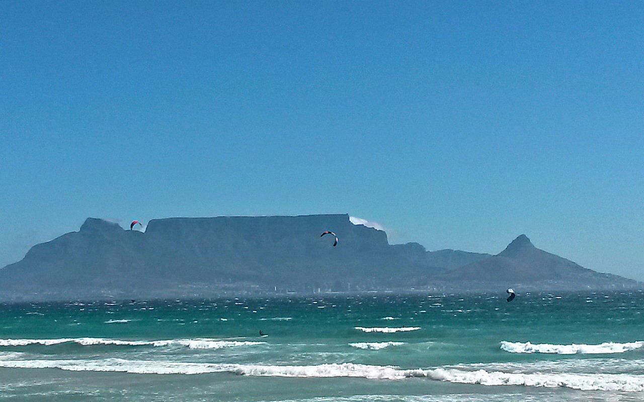 [:de]25 Gründe, warum ich Kapstadt liebe[:en][Travel] 25 Gründe, warum ich Kapstadt liebe[:]