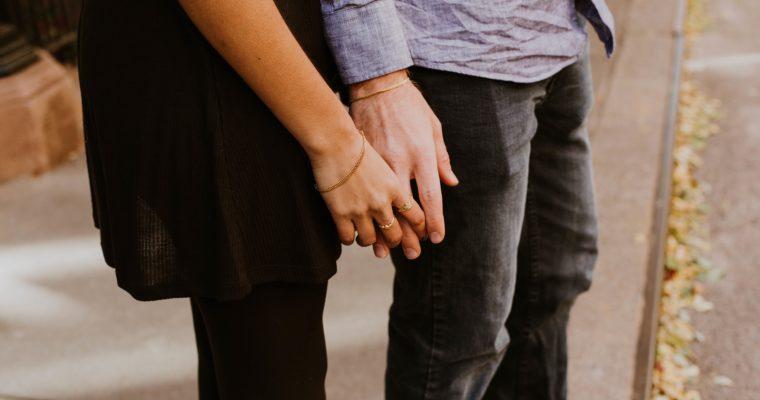 [:de]Das Wort zum Sonntag — Trauen wir uns noch, uns zu verlieben?[:en][Das Wort zum Sonntag] Trauen wir uns noch, uns zu verlieben?[:]