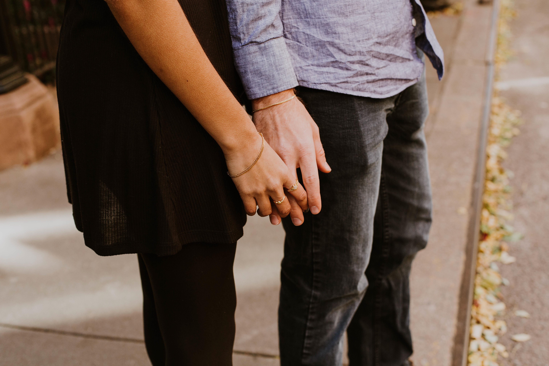Das Wort zum Sonntag — Trauen wir uns noch, uns zu verlieben?