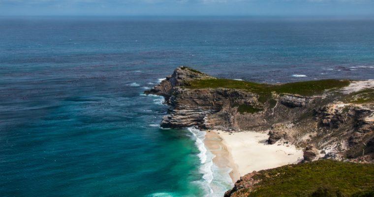 Packliste für den Urlaub in Südafrika: Das muss unbedingt mit (Werbung)