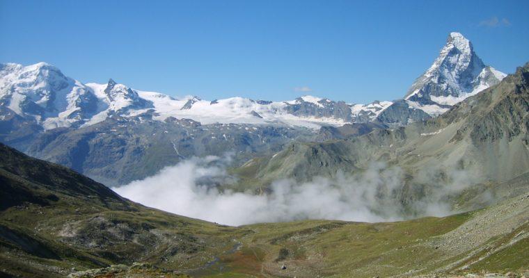 [:en][Moving Abroad] 5 Fragen an 5 Auswanderer: Jana in der Schweiz[:de]5 Fragen an 5 Auswanderer: Jana in der Schweiz[:]