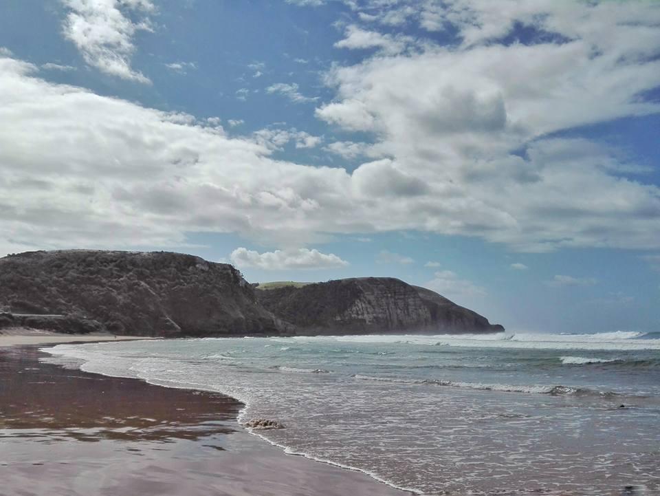 Ein Roadtrip an Südafrikas wilder Küste