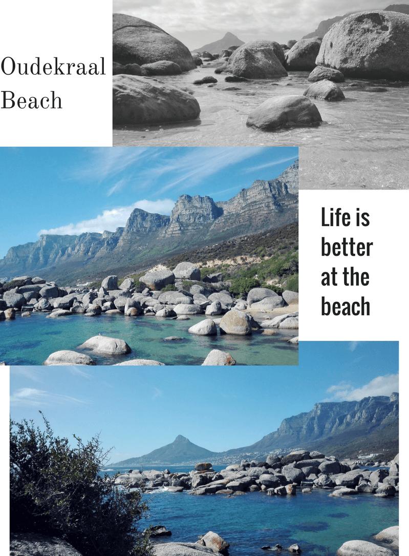 kapstadt-schönste-strände-oudekraal-beach
