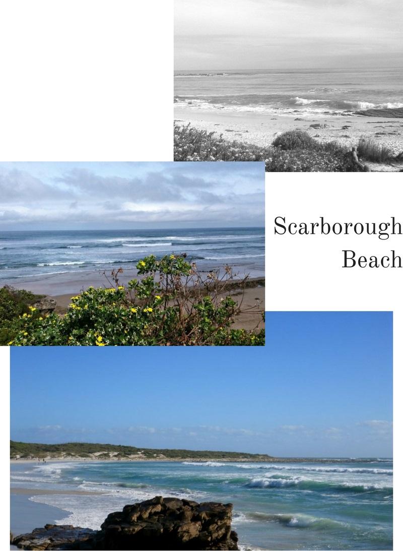 kapstadt-schönste-strände-scarborough-beach