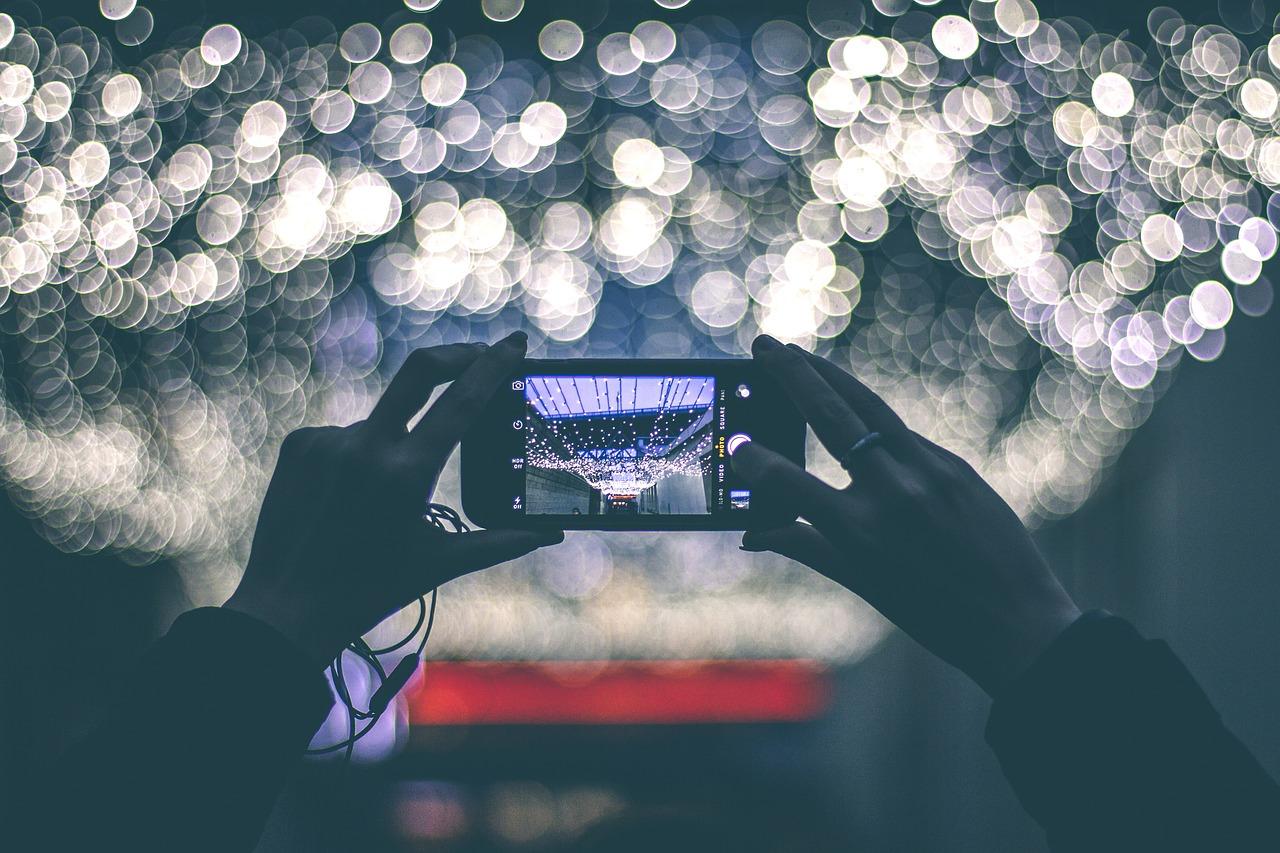 (Deutsch) Das Wort zum Sonntag — Warum Social Media mich manchmal ankotzt