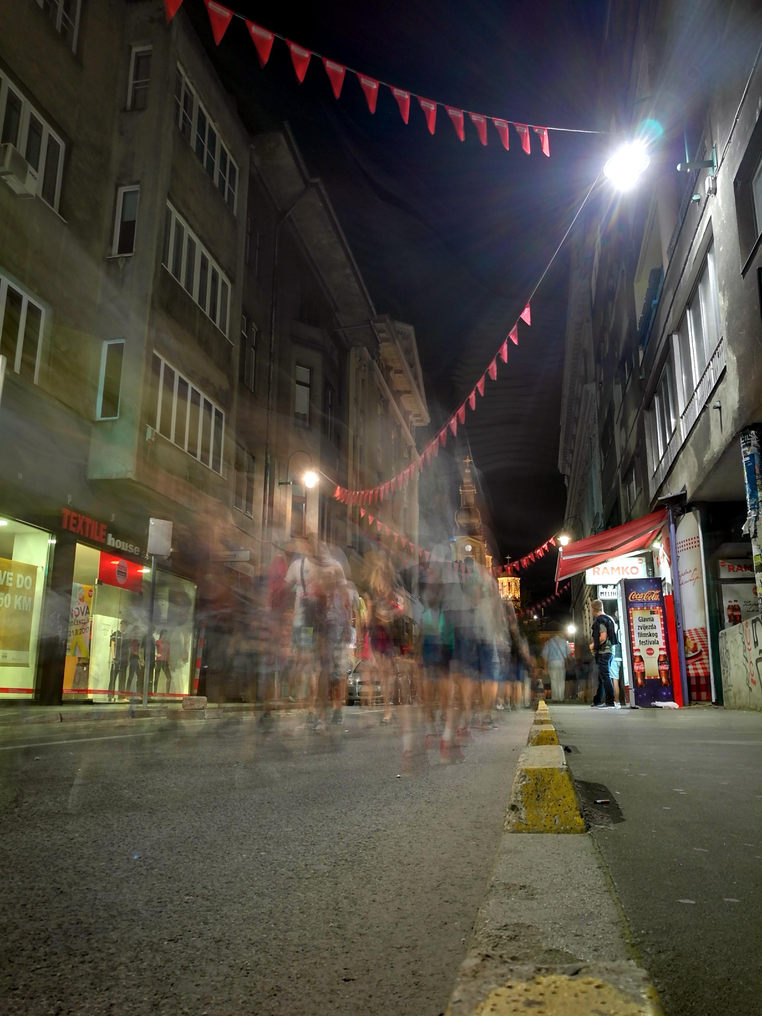 Städtereise_Sarajevo_Film_Festival