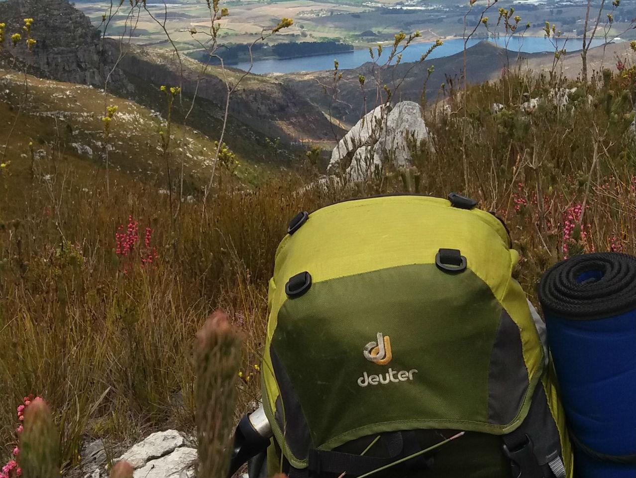 Nachhaltig_Reisen_Südafrika