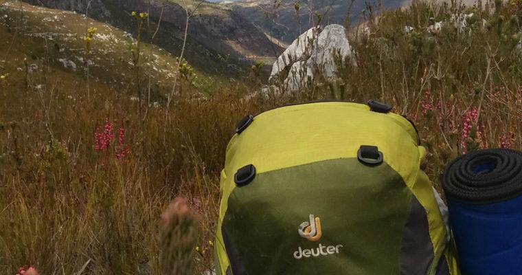 Nachhaltig Reisen in Südafrika