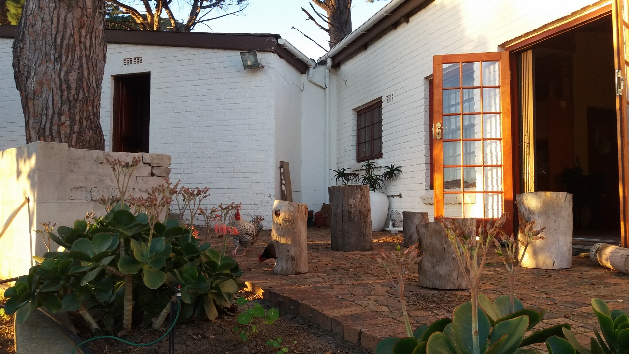 Nachhaltig_Reisen_Südafrika_Unterkunft (1280x720)