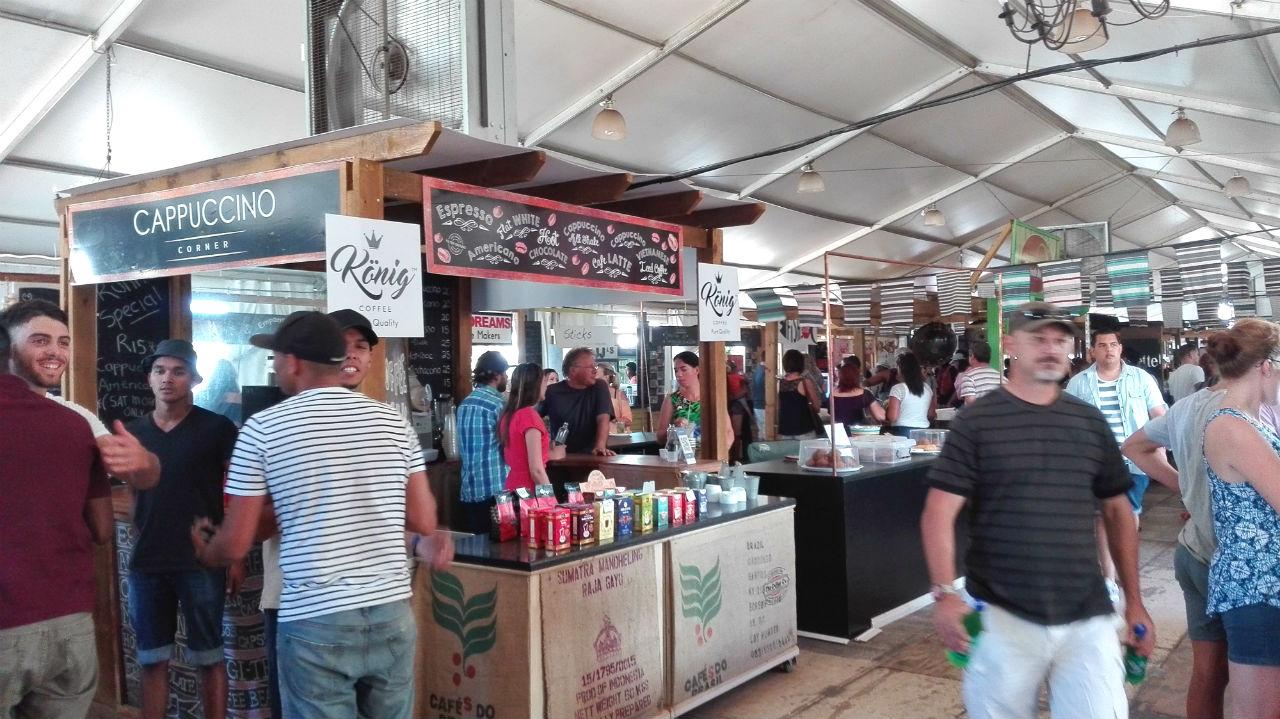 Nachhaltig_reisen_Südafrika_lokal_einkaufen