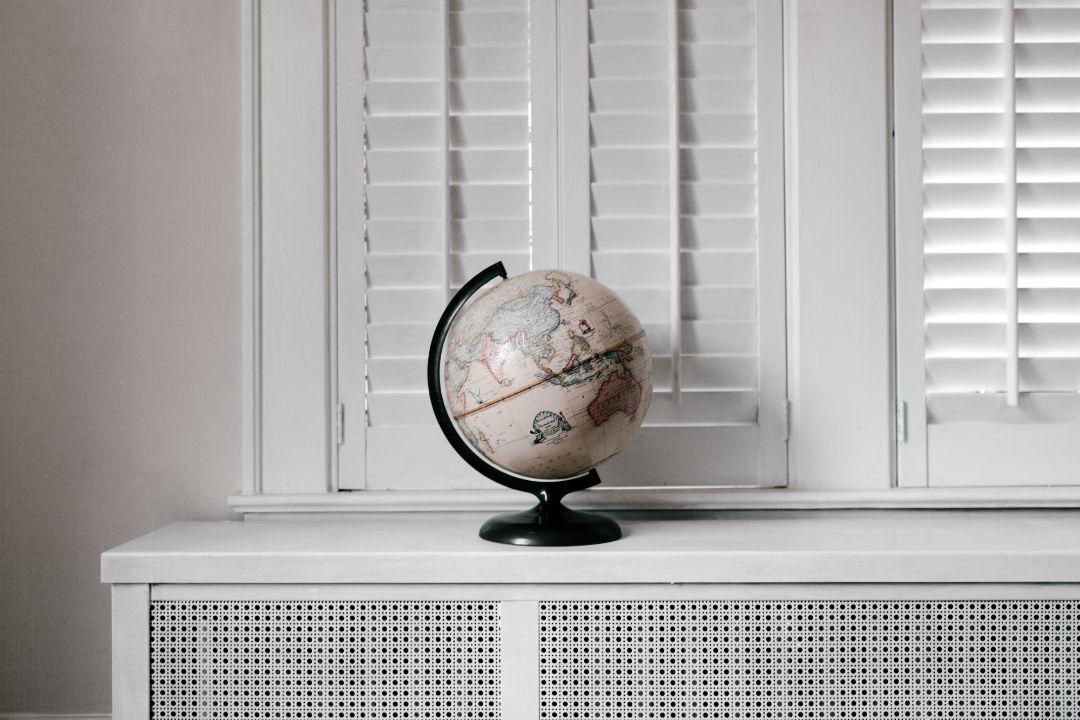 [:de]5 Dinge die passieren, wenn du Auswandern möchtest[:en][Moving Abroad] 5 Dinge die passieren, wenn du Auswandern möchtest[:]