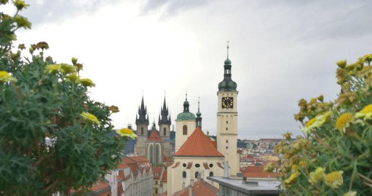 Prag_Ausblick