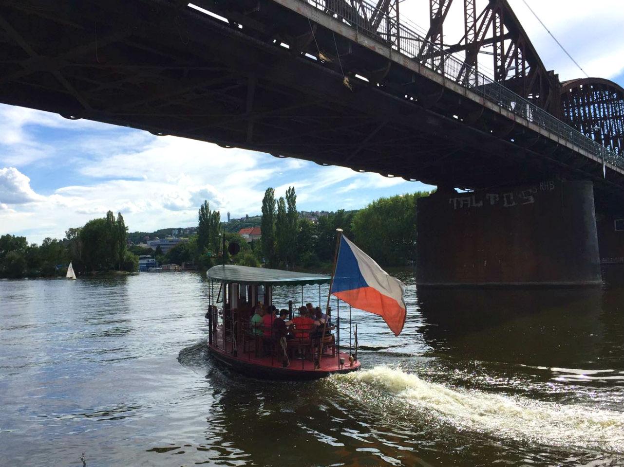 The Prague Diaries #4 – Was ich gerne gewusst hätte, bevor ich nach Prag gezogen bin