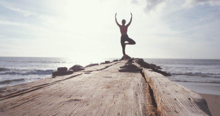 [Anzeige] Gesund bleiben auf Reisen