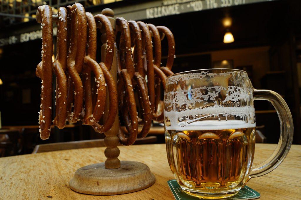 Prag-Insider-Restaurant-Tipps