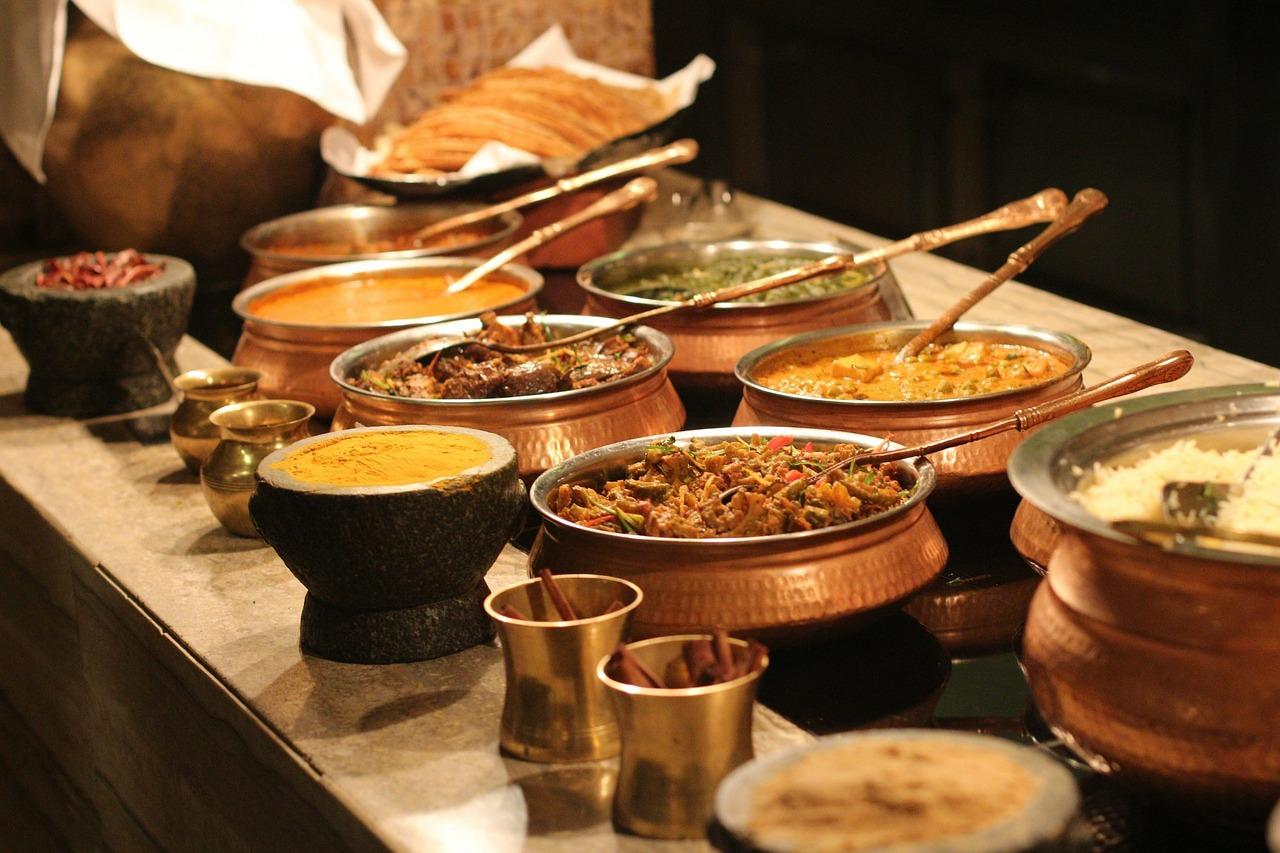 restaurants-insider-tipps-prag-indisch