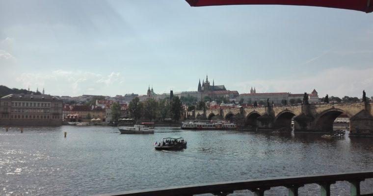 Meine 11 Lieblingsorte in Prag