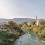 Reisetipps Bosnien und Herzegowina – Alles, was du für die Reise wissen musst