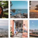 Mein Instagram Account wurde gehackt – So habe ich ihn zurück bekommen