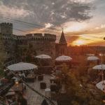 Wochenendtrip: Belgrad entdecken wie ein Local