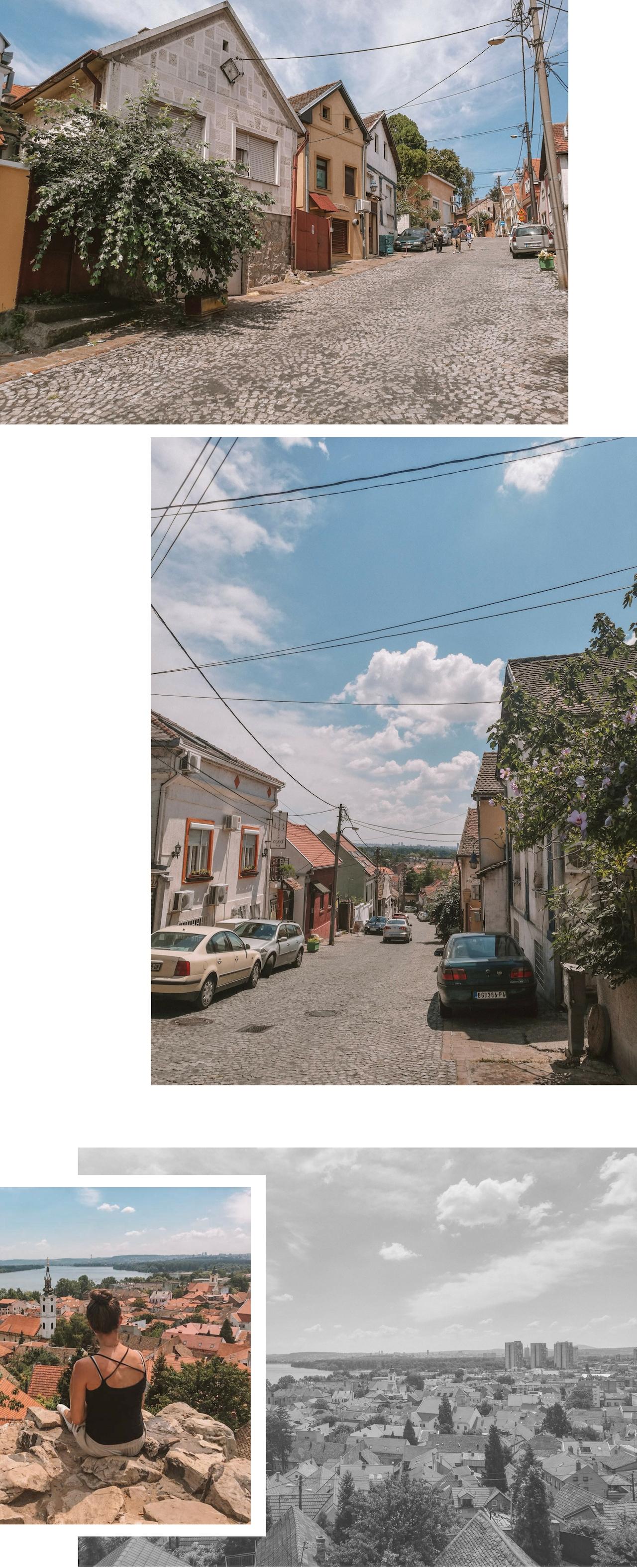 Wochenendtrip-Belgrad-Zemun