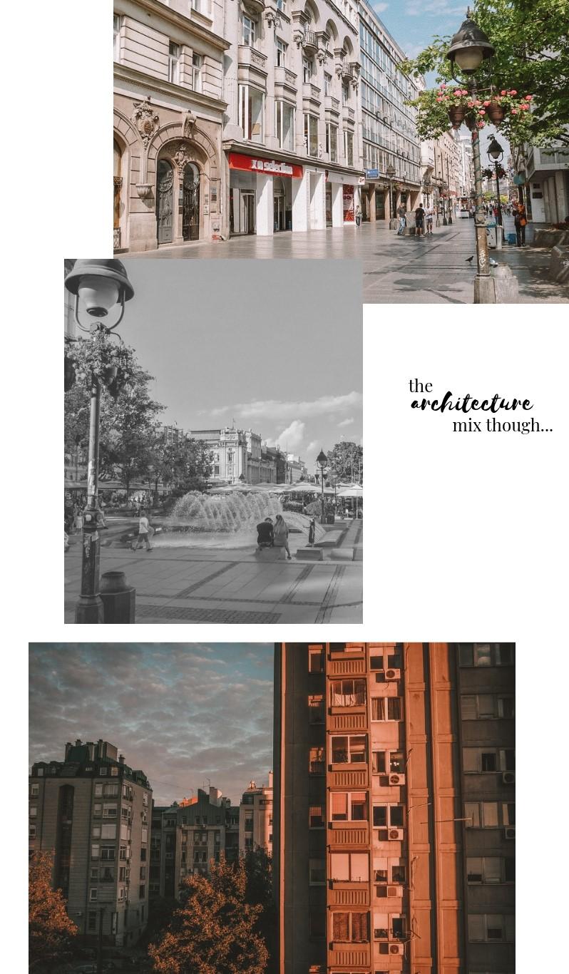 Wochenendtrip-Belgrad-2