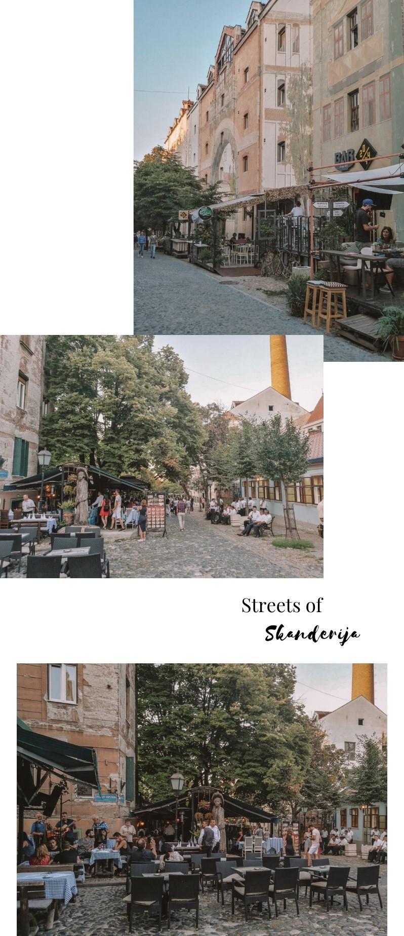 Wochenendtrip-Belgrad-Skandarlija