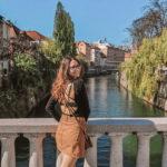 24 Stunden in Ljubljana