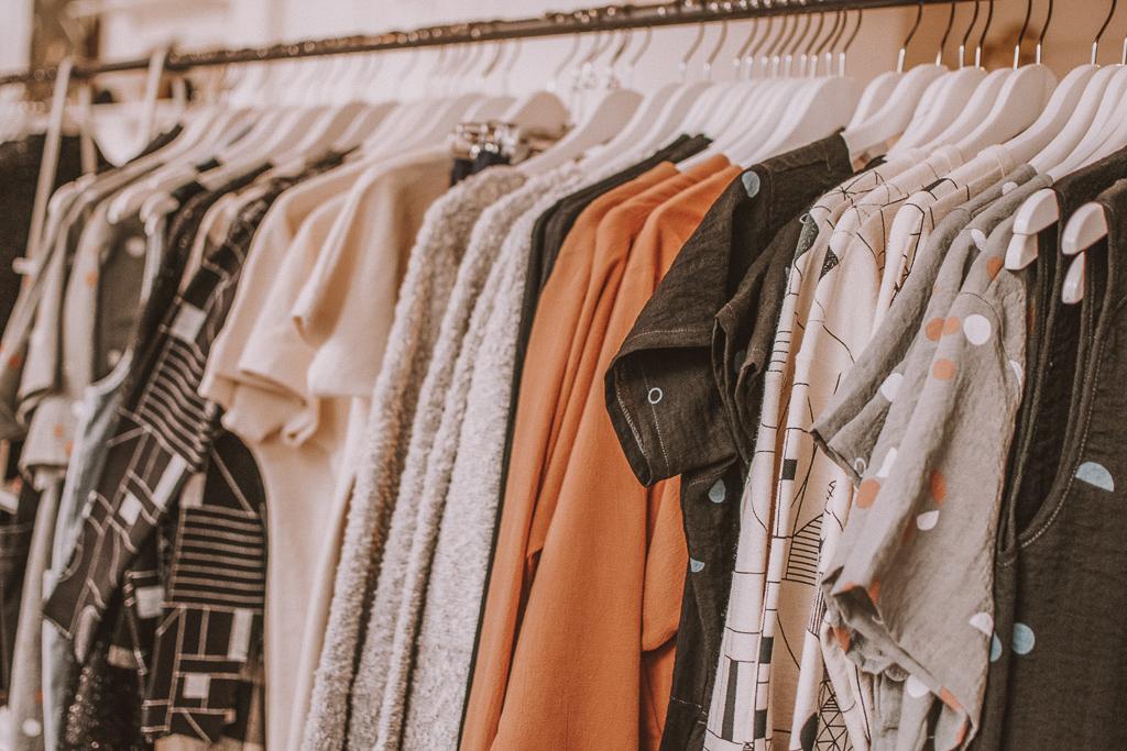 second-hand-shops-prag