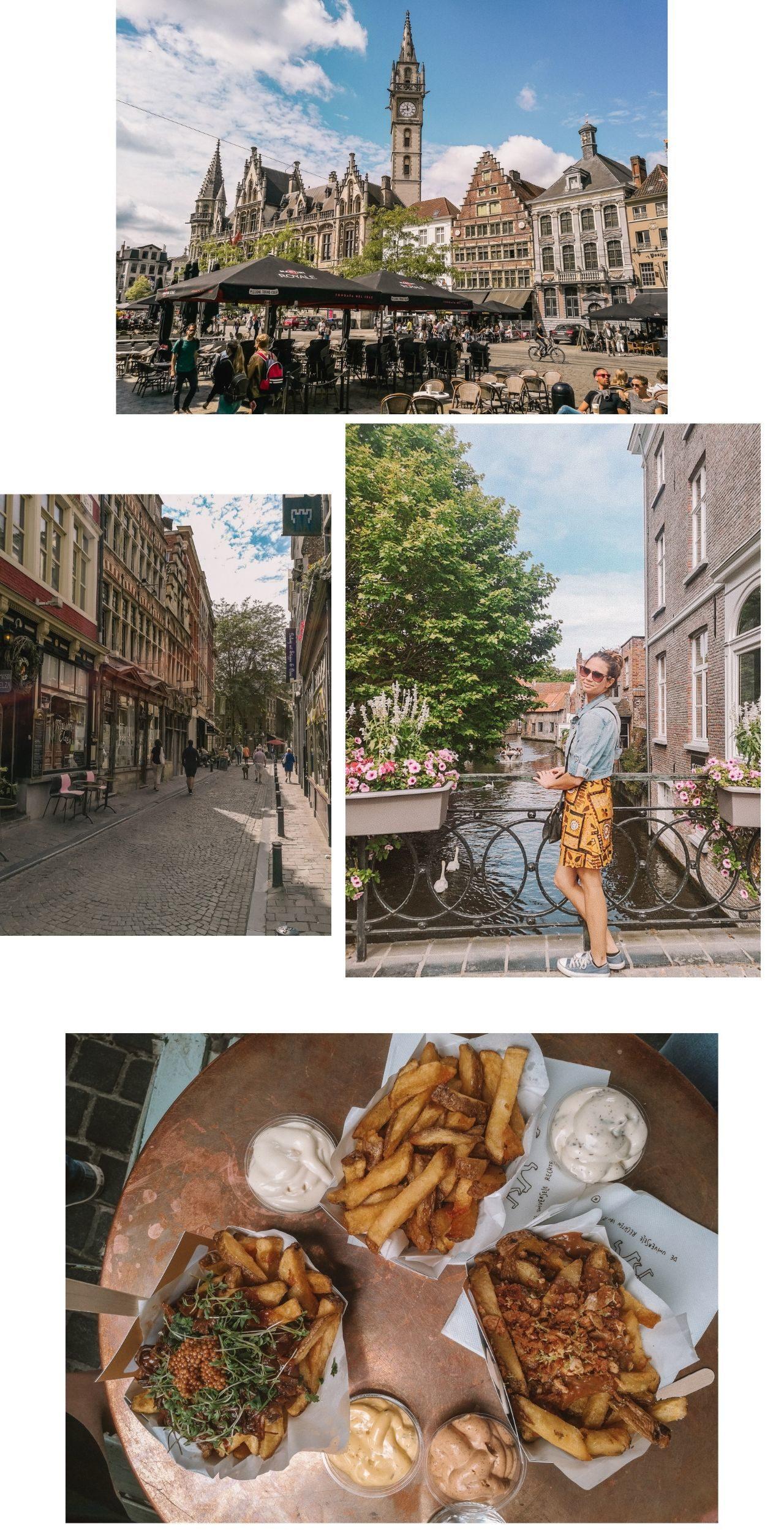 Belgien-Urlaub-Monatsrueckblick.jpg