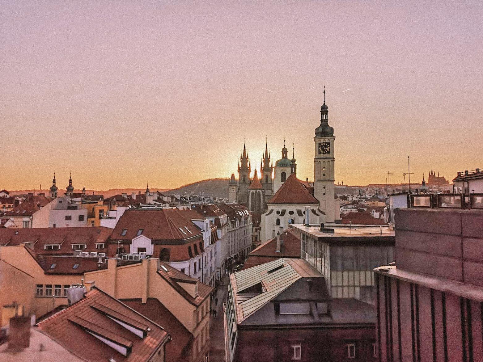 Prag-Liebeserklaerung-Erinnerungen
