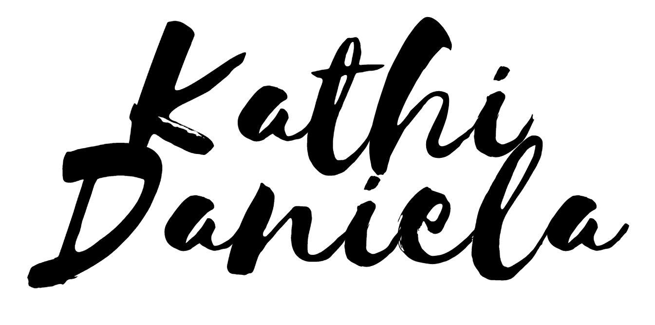 Kathi Daniela