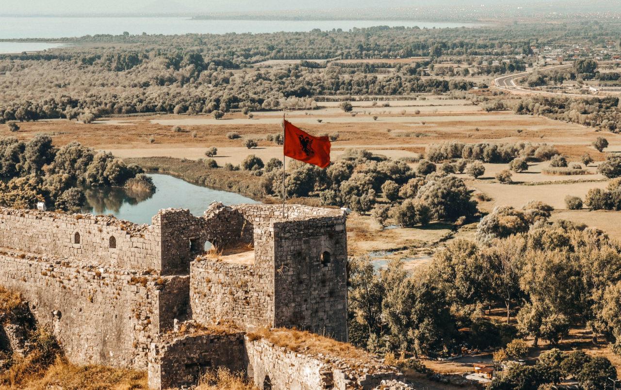 roadtrip-albanien-tipps-shkodra-2
